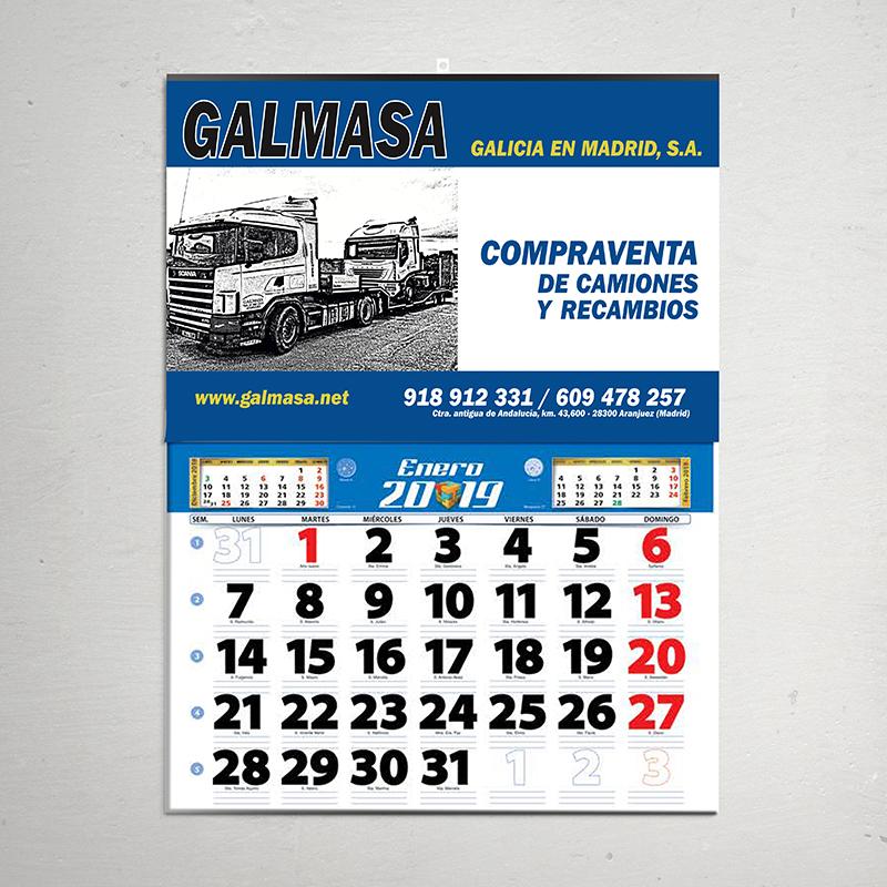 Calendario_PARED_010