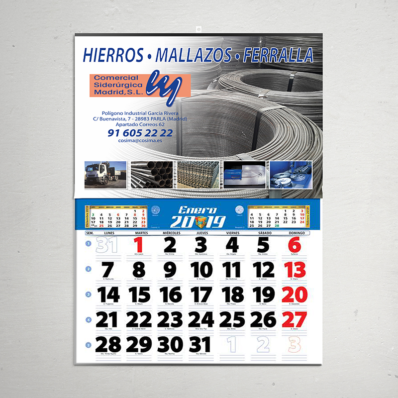 Calendario_PARED_014