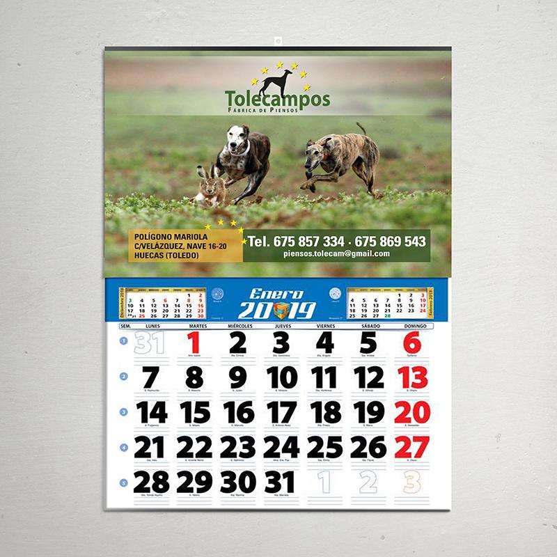 Calendario_PARED_05