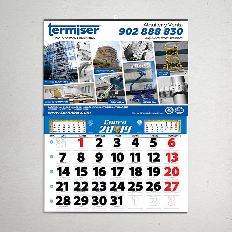 Calendario_PARED_06