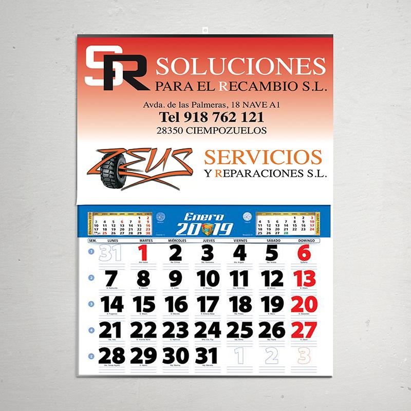 Calendario_PARED_08