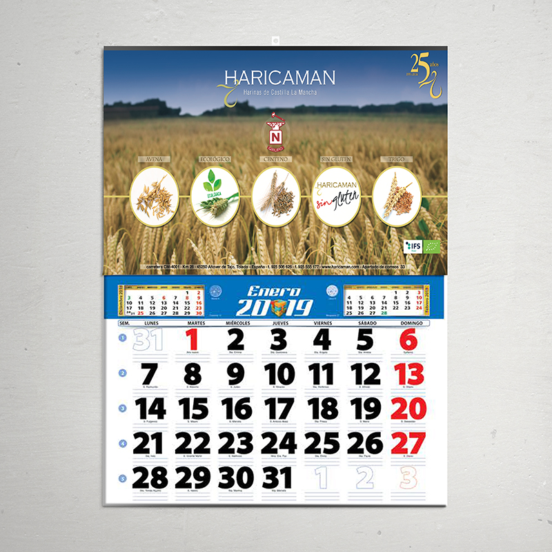 Calendario_PARED_09