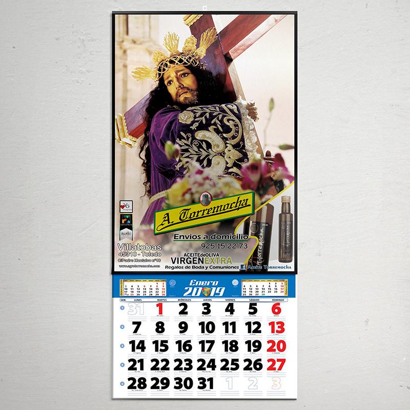 Calendario_Pared_02