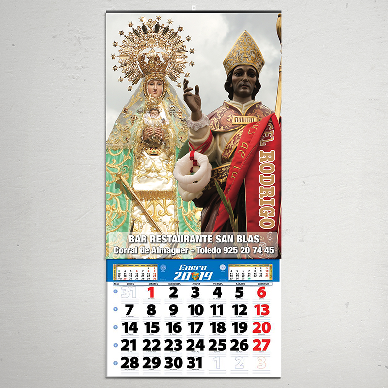 Calendario_Pared_03