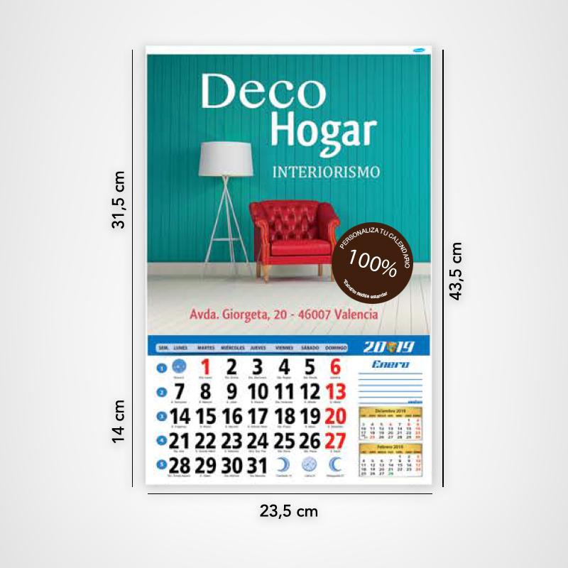 Calendario_Personalizados_ok