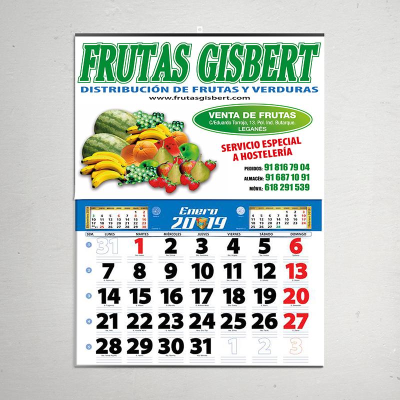 Calendario_PARED_011