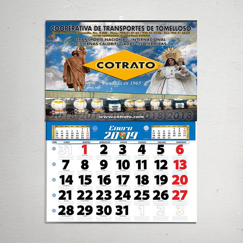 Calendario_PARED_013