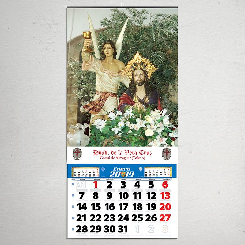 Calendario_Pared_01