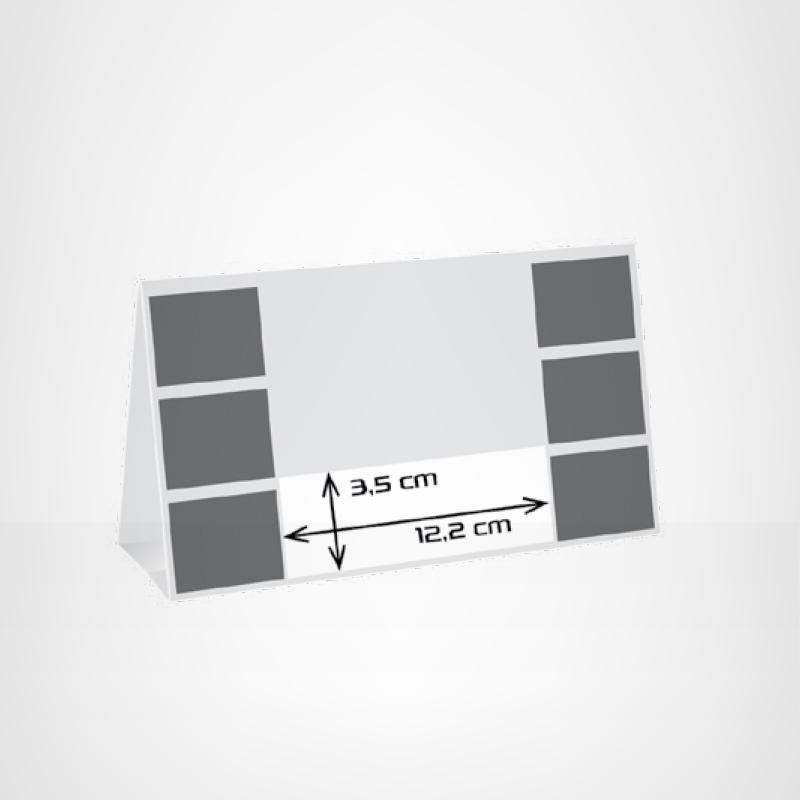 Calendario_Sobremesa_Triangular-medidas